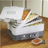 L'Equip FilterPro Food Dehydrator Review